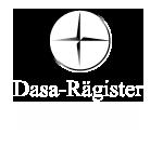 Certificato Dasa-Ragister